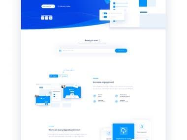 Desktop App - Convert your Webapp in Desktop App Startup