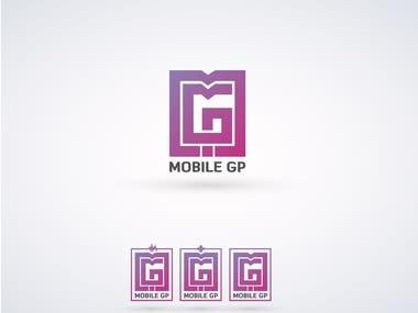 Mobile GP