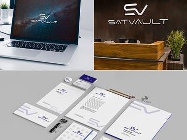 SatVault