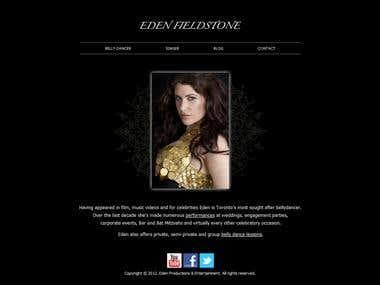 http://www.edenfieldstone.com/