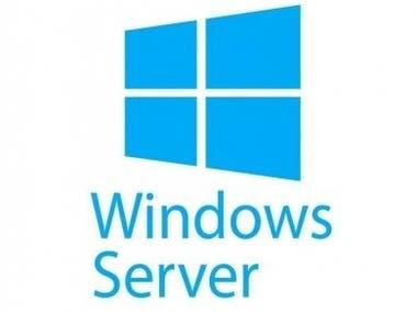 Windows Server Specialist