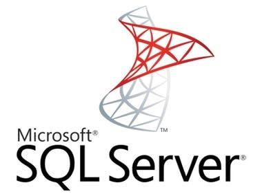 Senior SQL Server Database Administrator