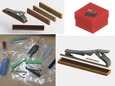Product Design for Manufacturing.