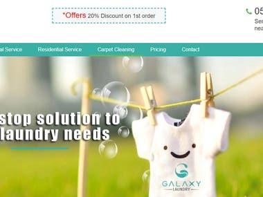 http://www.mygalaxylaundry.com/