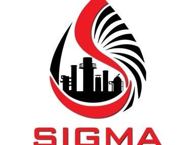 Logo Refinment