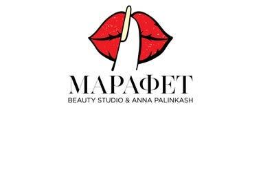 MARAFET Logo