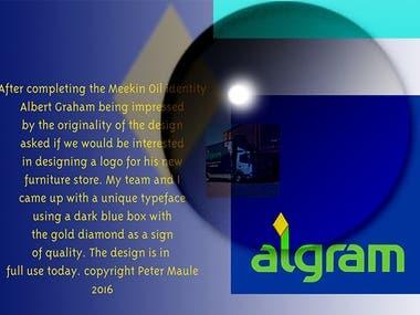 Algram
