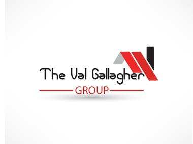 The Val Gallager Group