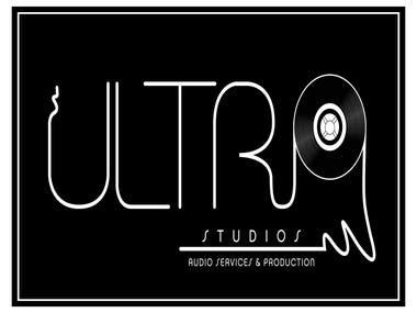 Ultra Production's company