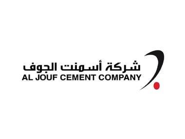 Al Jouf Mobile Application Developer