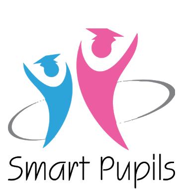 SmartPupils