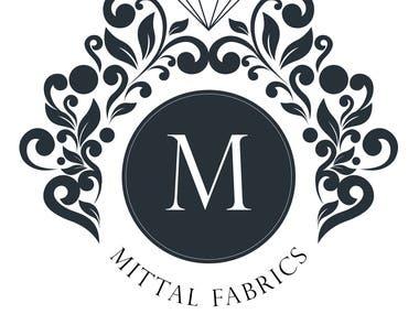 Unique, Professional & Creative Logo Designs for Business