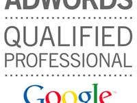 Adwords Certified Search Professional