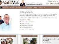 valuevet