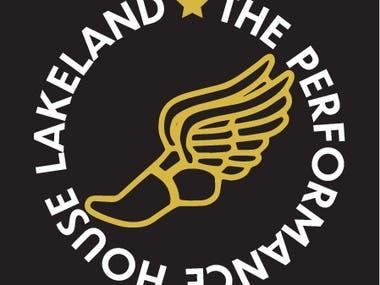 Sample Logo 5