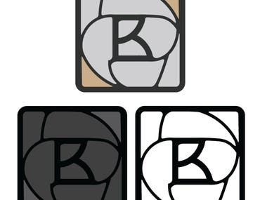 Sample Logo 6 - Competition Winner