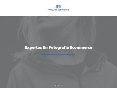 www.wearecommerce.es