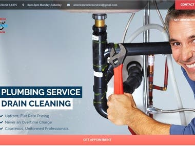 www.americanrooterservices.com
