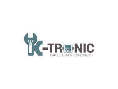 K-Tronic