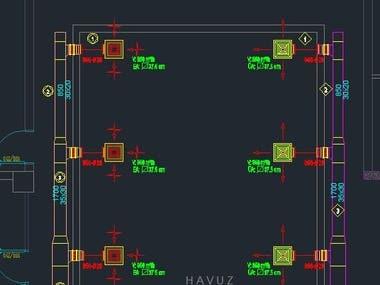 School_HVAC_Project