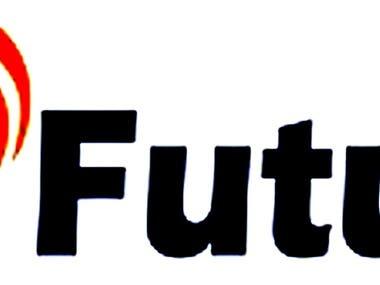 efuture.org.in