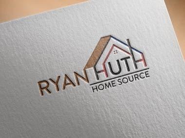 Ryan Huth