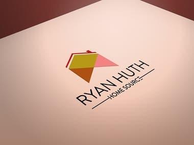RYAN HUTH-2