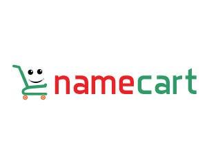 e-commerce logo