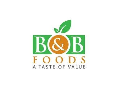 B&B Foods
