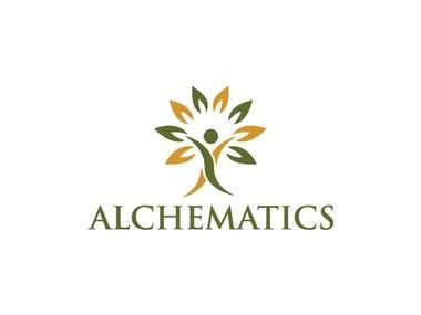 Alchematics