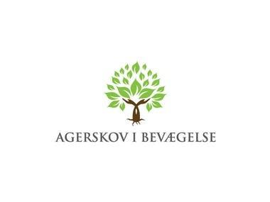 Agerskov