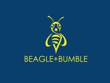 beagle+bumble