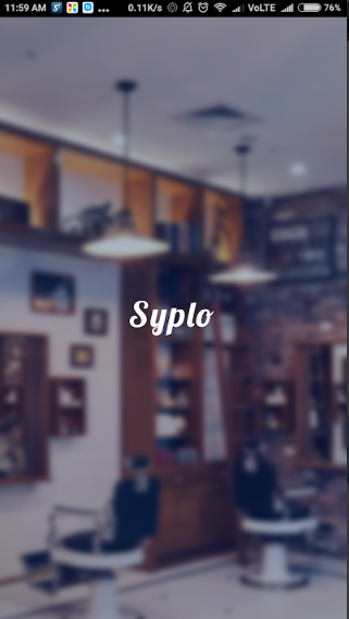 Syplo(Android)