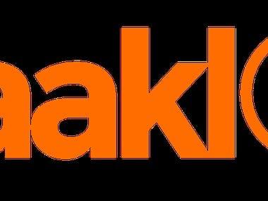 Baaklol Logo Design and Social Promotion