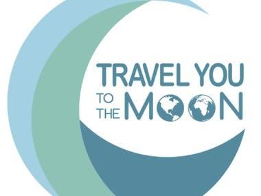 Travel Moon Talent