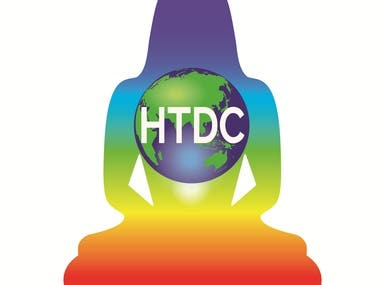 Holistic Training and Development Centre