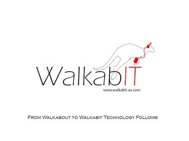 Walkabit