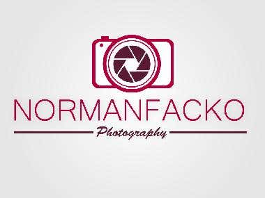 NormanFacko photography
