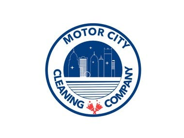 motor city cleaning