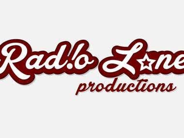 RadioLane