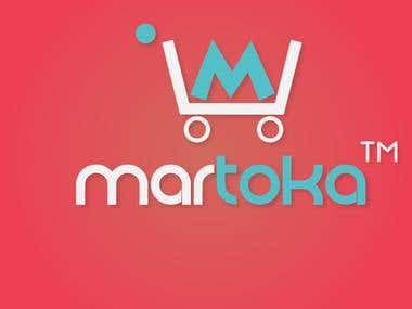 martoka.com