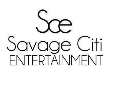 Scavage entertainment