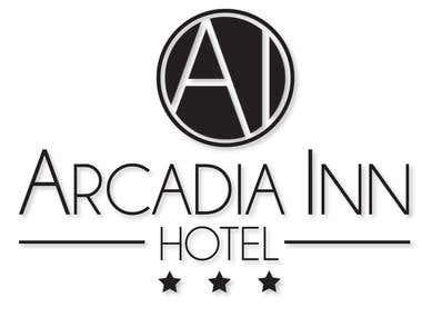 Arcadia INN