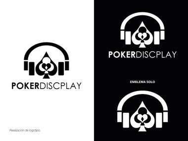 Poker Discplay