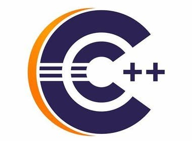 C/C++, C# Programmer