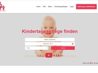 kindertagespflege-deutschland.de