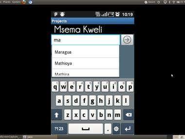 Msemakweli