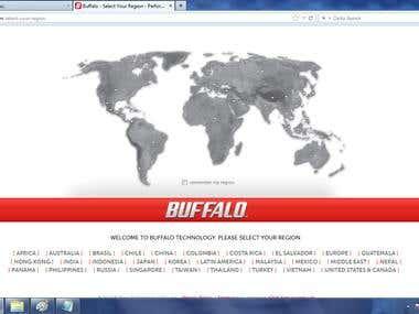 Buffalotec