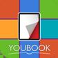 YouBook  iPhone App