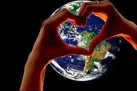 the world our world your world!!!!!